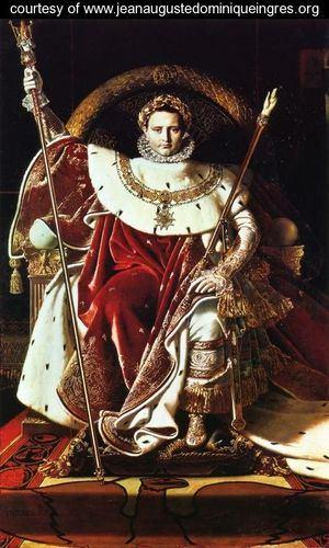 The Cadore Letter Napoleon, in the Cadore letter, said France would drop restrictions on trade with the United States.