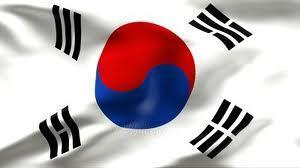 traditional capitol of Seoul The Democratic People s