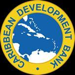 Pacific European Union Caribbean Development Bank, Natural Disaster Risk Management (ACP-EU-CDB NDRM) in CARIFORUM Countries Programme, towards implementing the Supporting a Climate Smart and