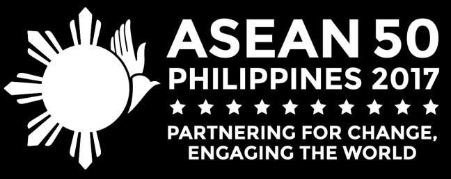 CHAIRMAN S STATEMENT OF THE 15 TH ASEAN-INDIA SUMMIT 14 November 2017, Manila, Philippines Partnering for Change, Engaging the World 1.