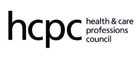Consolidated Practice Committee Rules Health and Care Professions Council (Practice Committees and Miscellaneous Amendments) Rules 2009 Health and Care Professions Council (Investigating Committee)