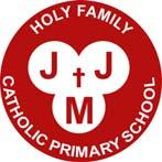 Holy Family Catholic Primary School Whistle Blowing Policy Date Implemented: June 2016 Review Date: June 2018 Mission Statement Hand in hand in God s loving family, we will dream and learn, growing