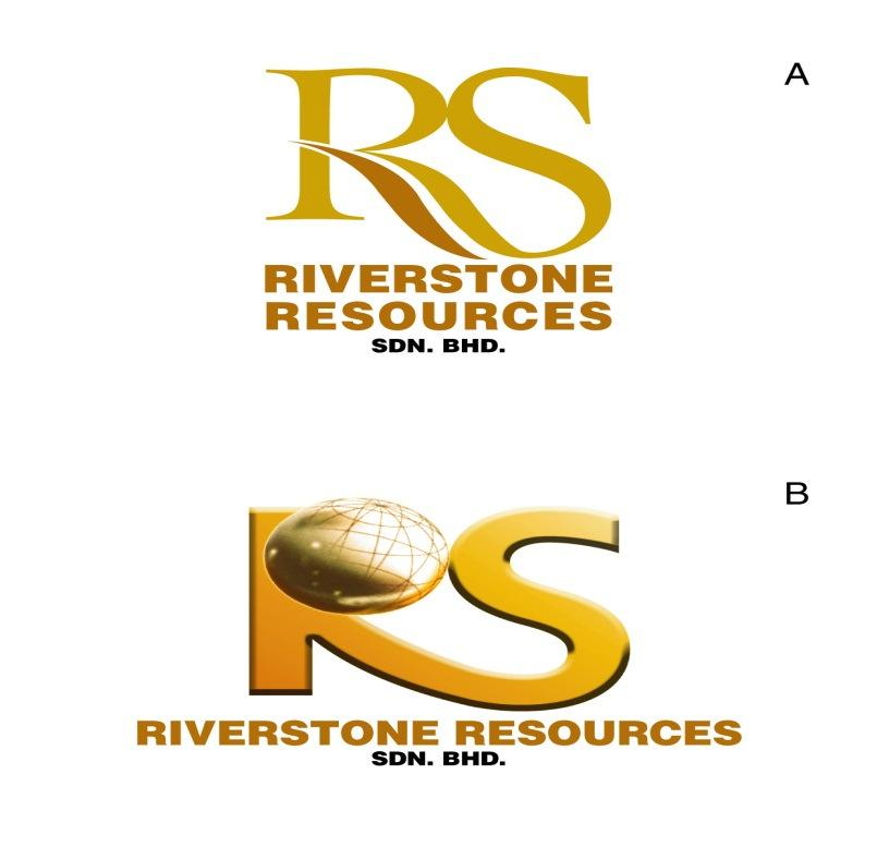 RIVERSTONE HOLDINGS LIMITED GROUP POLICY AND PROCEDURE ON