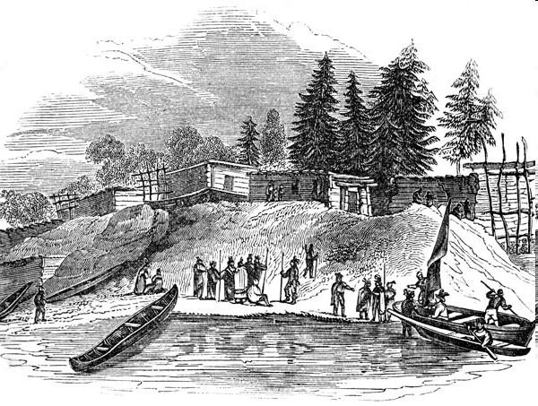 Roanoke Colony 2 Attempt 1587, Raleigh sends another group of settlers 91 men, 17 women, and 9 children Led by John White Needed supplies, White