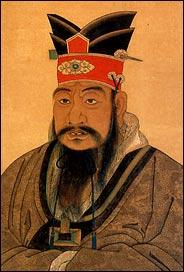 21.3 Confucianism Confucius Confucius lived between 551 to 479 B.C.E. He lived in the small state of Lu which was invaded many times.