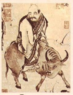 21.4 Daoism Founded by the wise man Laozi (Lao-tzu).