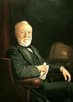 Gospel of Wealth Idea outlined by Andrew Carnegie Still supported Social Darwinism Philanthropy- wealthy