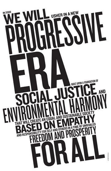 Progressivism Not one single unified movement A wide range of economic, political, social,