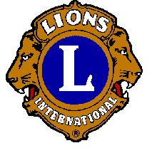 Lions Clubs International District N-1 Constitution and By-Laws Lions Code of Ethics To show my faith in the worthiness of my vocation by industrious application to the end that I may merit a