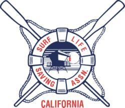 BOARD OF DIRECTORS MEETING MINUTES Cabrillo Beach Bathhouse 3800 Stephen M White Drive, San Pedro, CA. October 12 th and 13 th 2017 Thursday, October 12, 2017 I. Meeting called to order by Mr.