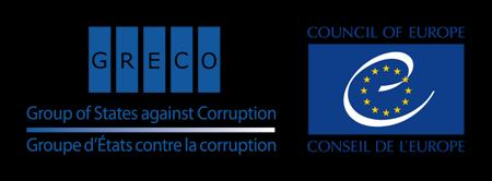 Adoption: 24 March 2017 Publication: 28 March 2017 Public GrecoRC4(2017)2 F O U R T H FOURTH EVALUATION ROUND Corruption prevention in respect of members of parliament, judges and prosecutors SECOND