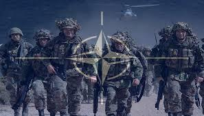 NATO /Warsaw Pact The Cold War was a state of political and military tension after World War II between powers in the US & our allies and the USSR and its