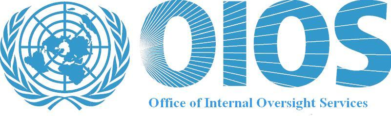 INTERNAL AUDIT DIVISION REPORT 2015/168 Audit of the operations in Thailand for the Office of the United Nations High Commissioner for Refugees Overall results relating to effective management of the