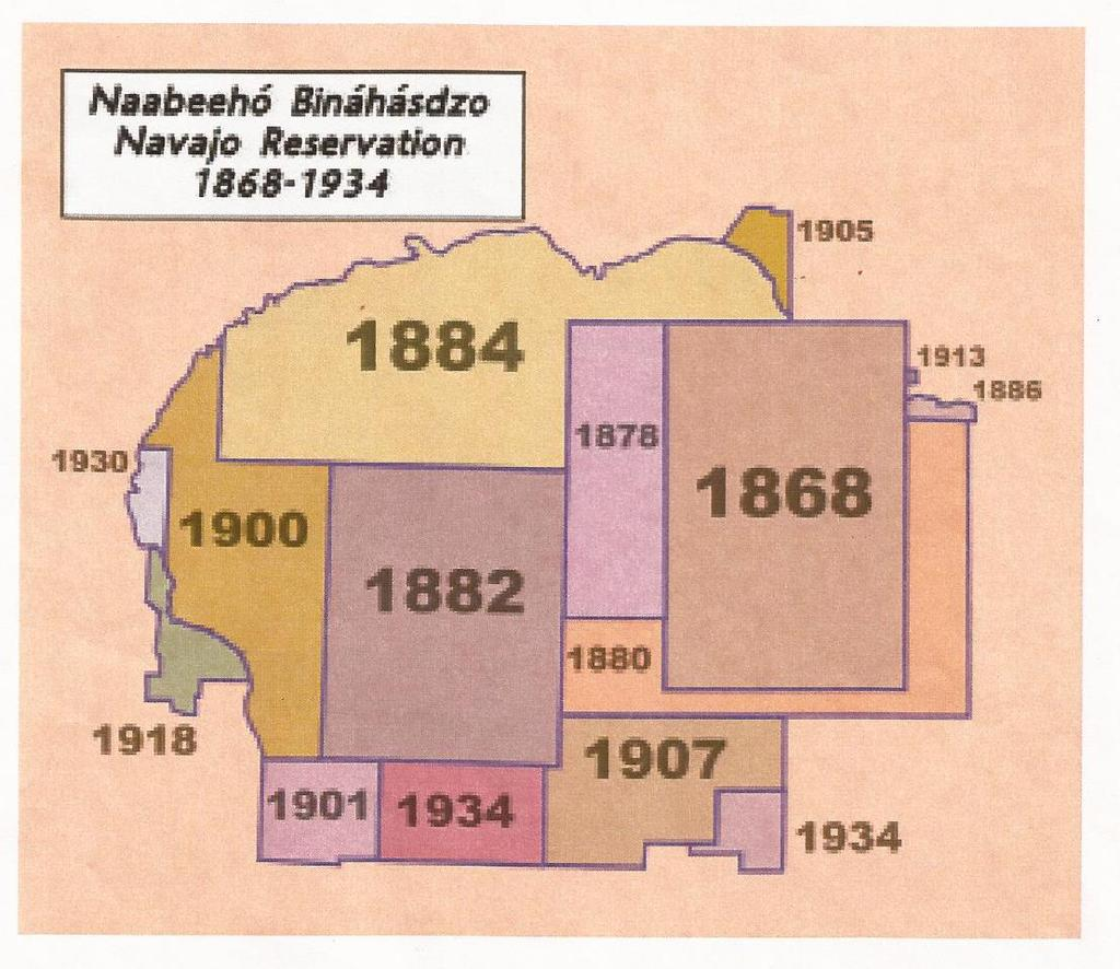 orange block, for the year 1880, corresponds with the Water Supply Project map showing the alignment of Reaches 12.1, 12.2, and 22. Reaches 12.1 and 12.