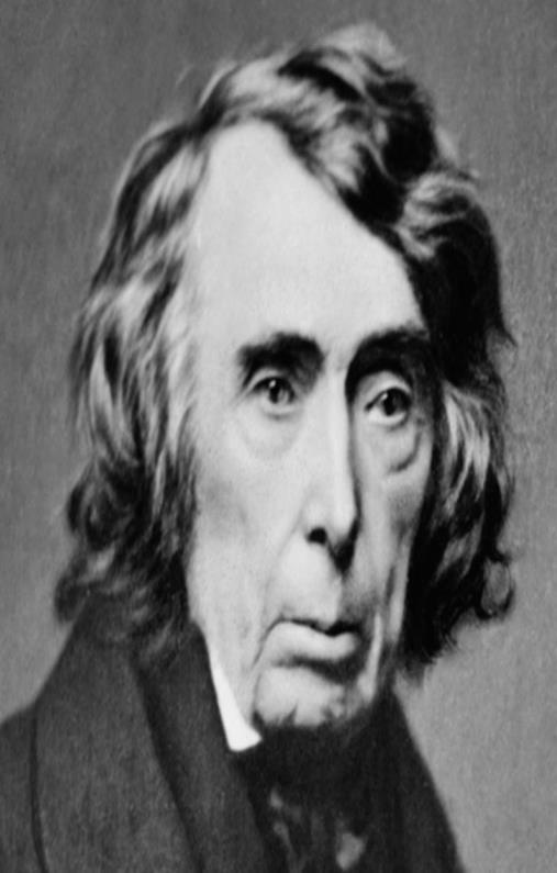 Jackson and the Bank War Jackson appointed Roger Taney as the new