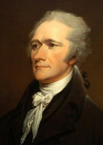 appointed numerous Federalists to become judges in federal courts (the Midnight Judges ) Adams