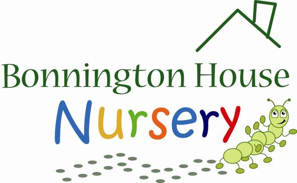 Bonnington House Nursery Parent Contract & Terms and Conditions PART A PARENT CONTRACT This contract is between: Edinburgh Independent Nursery and Pre-School s Ltd, Company No: 7358189 (operating as