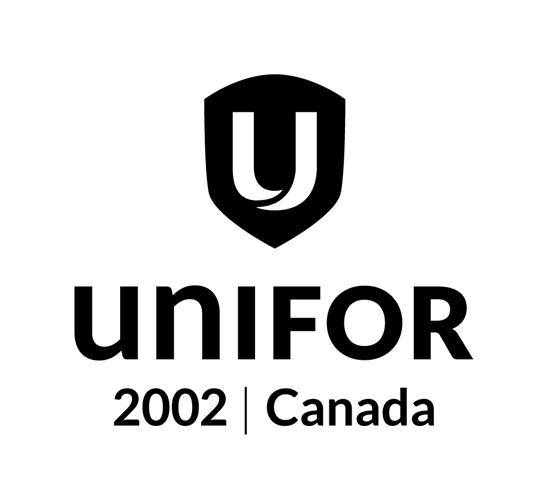 UNIFOR LOCAL 2002 BYLAWS