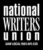 1 Bylaws of the National Writers Union, UAW local 1981