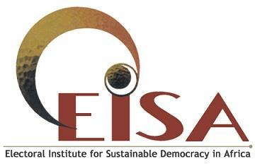 EISA Election Observation Mission to the 2018 Elections in Sierra Leone Preliminary Statement The EISA Election Observation Mission commends the people of Sierra Leone for turning out in large