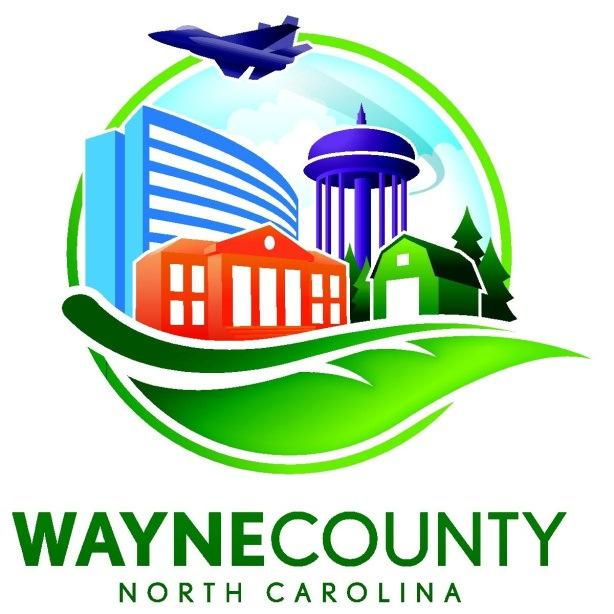 NOISE ORDINANCE OF WAYNE COUNTY, NORTH CAROLINA Wayne County Board of Commissioners Joe Daughtery, Chairman