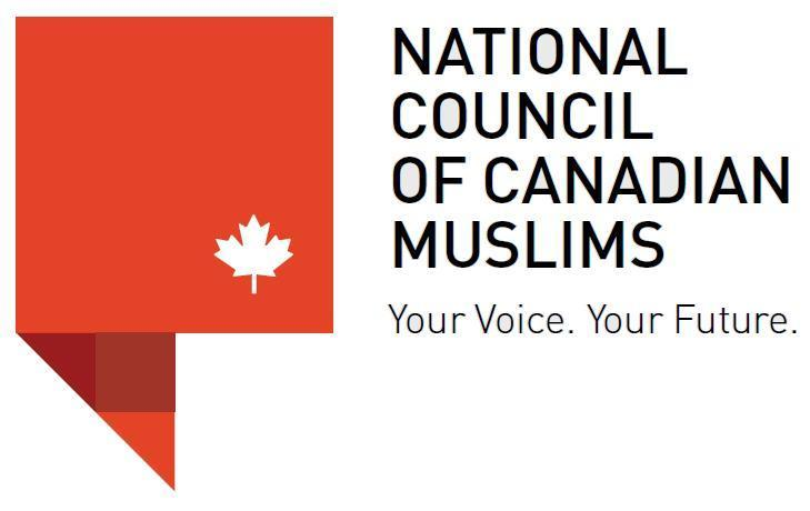 SUBMISSION ON BILL C-51, THE ANTI-TERRORISM ACT, 2015 House of