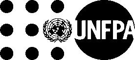 United Nations Population Fund Charter of the Office of Audit and Investigation Services Introduction 1.