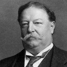 William Howard Taft 1909-13 Taft s Progressive Reforms more of a trust-buster than TR Children s Bureau to