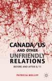 Contents: Killing Canadians (I): The International Politics of Capital PunishmentKilling Canadians (II): The Righteous Politics of the AccidentMarrying Americans: The Identity Politics of the