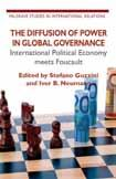 Neumann, Norwegian Institute of International Affairs, Norway The study of global governance has often led separate lives within the respective camps of International Political Economy and