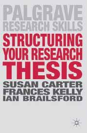 quality resources for graduate students,