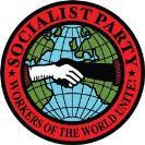 Socialist Party Social Democracy comprises humanity s boldest experiment an attempt to organize a society of collective justice and individual freedom where everyone gets food, shelter, health care,