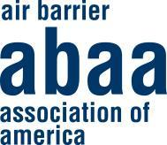 "THIS AGREEMENT is made with effect as of, 20 (the ""Effective Date"") BETWEEN AIR BARRIER ASSOCIATION OF AMERICA INC."