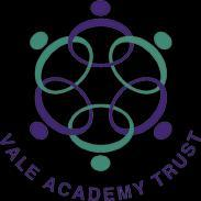 Freedom of Information Policy, Procedures and Requests Last reviewed: February 2017 This document applies to all academies and operations of the Vale Academy Trust.