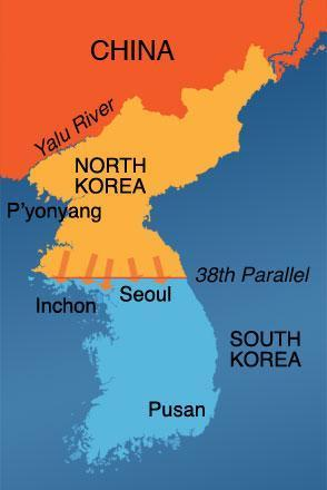 The Korean War-What the Soviet Union Thought The Soviet Union