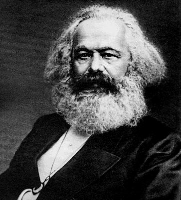 Communism and Karl Marx Karl Marx s theories, mostly worked on with