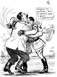 against Britain, Hitler
