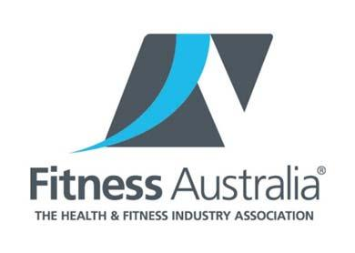 CORPORATIONS ACT 2001 PUBLIC COMPANY LIMITED BY GUARANTEE CONSTITUTION OF FITNESS AUSTRALIA LIMITED