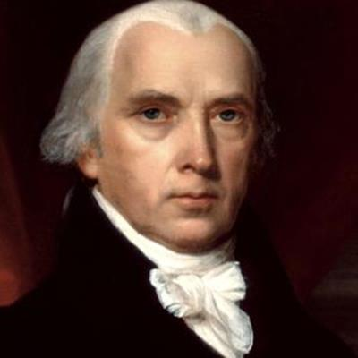 Organization and Procedure: o George Washington was the president of the convention. o James Madison took detailed notes, and his intellect and knowledge was held in great respect by his peers.
