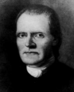 Constitutional Convention I. Connecticut Compromise or Great Compromise (Roger Sherman) A. 3 Branches of government (Legislative, Executive & Judicial) B.