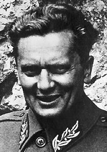 Cold War: Tito s Defiant Yugoslavia Josip Broz Tito helped defeat fascists in World War II communist leader of Yugoslavia (1945-80) successfully built