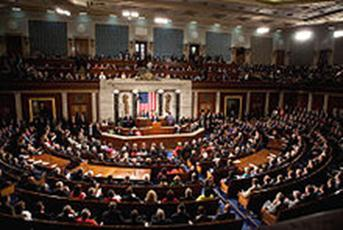 Constitutional Qualifications House of Representatives: 25 years old U.S.