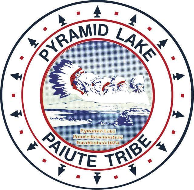 Letters to the Editor The Pyramid Lake Paiute Tribal Newspaper welcomes your Letters to the Editor. Letters must be 200 words or less.