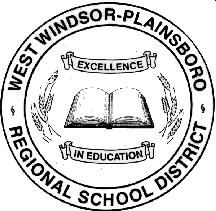 RESOLUTION PROVIDING FOR SCHOOL ELECTION ON APRIL 15, 2008 BE IT RESOLVED BY THE WEST WINDSOR-PLAINSBORO REGIONAL SCHOOL DISTRICT BOARD OF EDUCATION, that the following polling districts and places