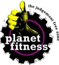 PLANET FITNESS, INC. AUDIT COMMITTEE CHARTER 1. Purpose.