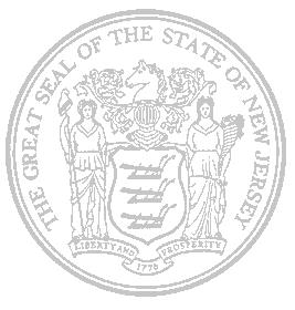 SENATE, No. 0 STATE OF NEW JERSEY th LEGISLATURE INTRODUCED MARCH, 0 Sponsored by: Senator RONALD L. RICE District (Essex) Senator SANDRA B.