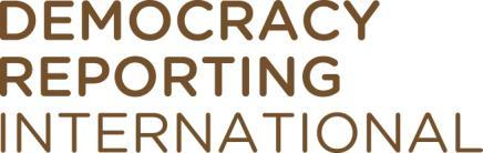 DOMESTIC ELECTION OBSERVATION KEY CONCEPTS AND INTERNATIONAL STANDARDS EXECUTIVE SUMMARY Genuine elections are the root of democracy: they express the will of the people and give life to the