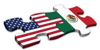 Importance of Partnership with Mexico U.S.-Mexico ties touch more U.S. lives daily than any other country via trade, border connections, tourism, and family ties. The same is true for Mexico.