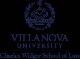 MEMORANDUM To: From: Date: Re: Villanova Law Class of 2020 Todd Aagaard, Vice Dean and Professor of Law April M.