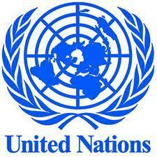 United Nations Founded after WWII to protect the sovereignty (independence) of countries